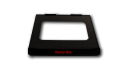 Build Plate for MakerBot Replicator