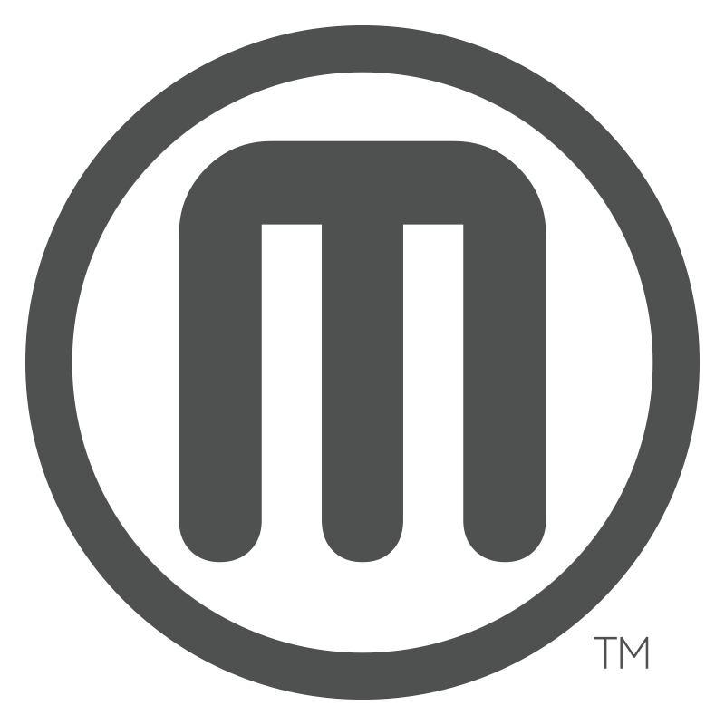 Sketch Single Printer with Free Guidebook
