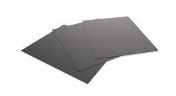 Build Plate Tape for MakerBot METHOD