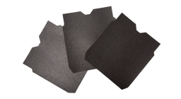 Grip Surface for MakerBot Mini+ (3-Pack)