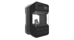 MakerBot Method Performance 3D Printer