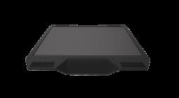 Build Plate Kit for MakerBot METHOD