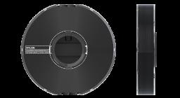 MakerBot Nylon Specialty Model Material for METHOD