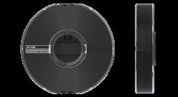 MakerBot METHOD X PC-ABS Filament Black (.63kg, 1.39lb)