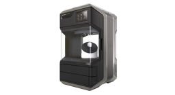 MakertBot METHOD X 3D Printer