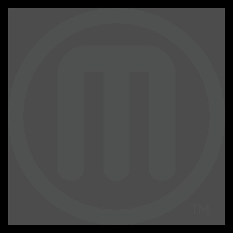 MakerBot Method Labs PETG ESD Filament (1kg, 2.2lb)